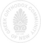 The Greek Orthodox Community of NSW