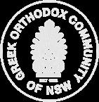 The Greek Orthodox Community of NSW