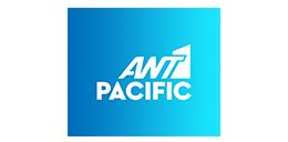 Antenna Pacific