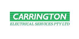 Carrington Electrical Services