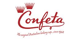 https://confeta.com.au/