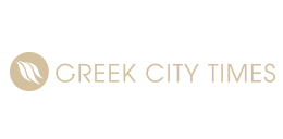 Greek City Times