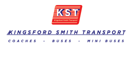 Kingsford Smith Travel