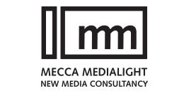 Mecca Medialight