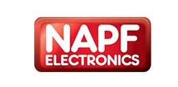 NAPF Electronics