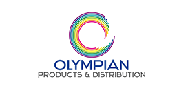 Olympian Products & Distribution