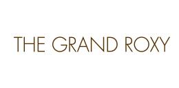 The Grand Roxy
